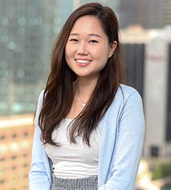 Diane Seo